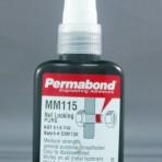 Permabond MM115